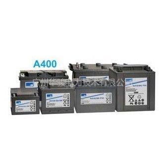 供应广东广州德国阳光蓄电池A412/90 A