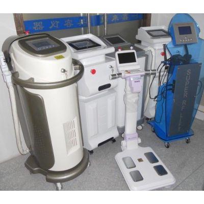 供应人体成份检测仪器,身体成分检测仪器,身体成分分析仪