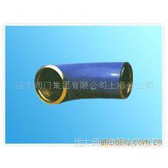 专业销售承插弯头、国标弯头管件、高压弯头、三通(图)
