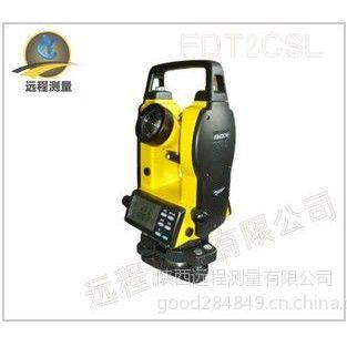 供应 欧波FDT2GCL经纬仪 电子经纬仪