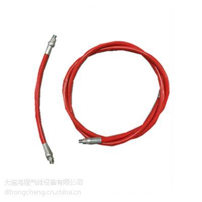供应CNG天然气充气高压管
