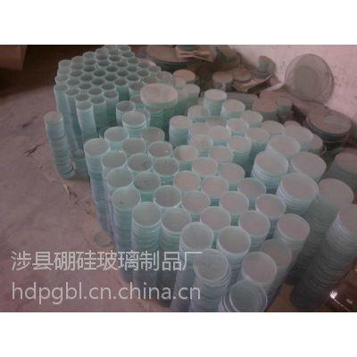 供应优质内蒙钢化水表玻璃/包头水表玻璃价格/鸡西钢化水表玻璃厂家