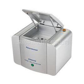 供应供应卤素升级⑽升级卤素⑽天瑞EDX1800B卤素升级⑽rohs仪器仪表