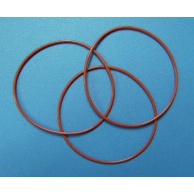 供应卫浴用品密封圈电子产品防水圈
