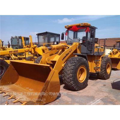 供无锡二手工程机械,无锡二手工程机械市场15800839606