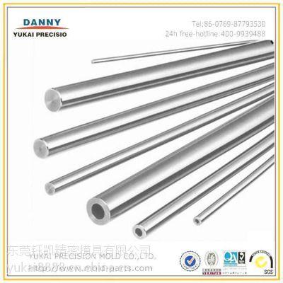 活塞杆,液压缸筒,精密研磨细长轴 DANNY 品牌 质量保证