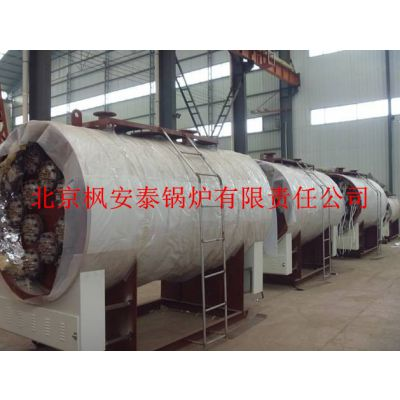 全新加热电开水锅炉150千瓦电热水锅炉