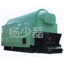供应河南1吨燃煤锅炉,1吨蒸汽锅炉价格,1吨热水锅炉