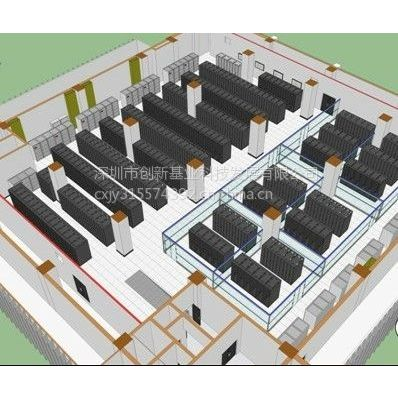 供应精密空调恒温恒湿机房空调延安/榆林/铜川代理艾默生代理防爆空调P1030DAPMS1R