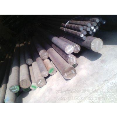 供应无锡蒙乃尔400不锈钢棒,无锡蒙乃尔K500不锈钢棒
