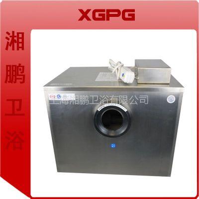供应【XGPG湘鹏】切割粉碎式污水提升泵 型号:XB9104D1