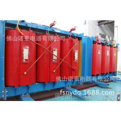 厂家直供SCBH15-500KVA非晶合金干式变压器