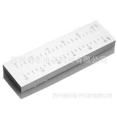 0-15-25-50-100-150刮板细度计单槽双槽宽槽刮板细度计