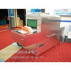 怎么买优质洗碗机呢 |商用超声波洗碗机