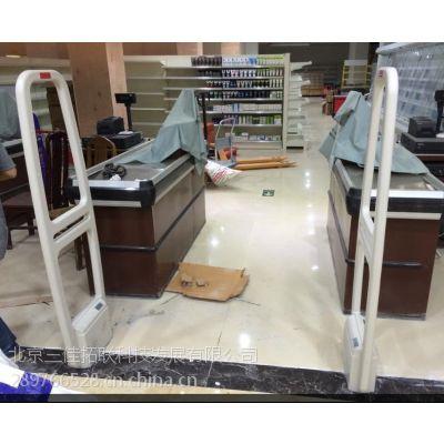 专业超市商品防盗器厂家热销款