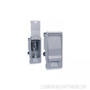 供应SP-MS888-1平面锁 超薄型平面锁系列 高质量出口专用门锁