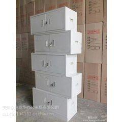 天津哪里有文件柜铁皮柜更衣柜?哪里便宜?
