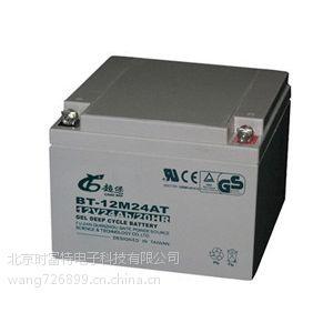 龙海市赛特蓄电池BT-MSE-500-2V正品出售