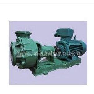 供应加气混凝土专用泵 隧道专用泵 混泥土输送泵 水泥浆泵 磨渣泵