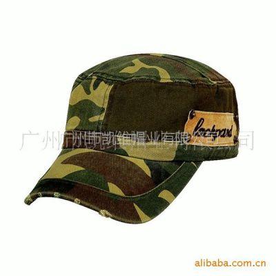 供应军帽 棒球帽 礼帽 草帽 太阳帽 运动帽 空顶帽 针织帽
