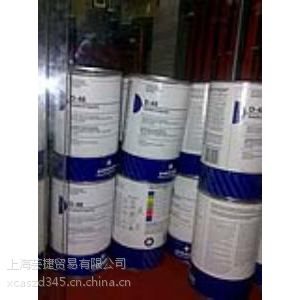 供应艾默生ALCO D-48干燥过滤芯价格
