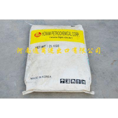 供应进口韩国乐天聚乙二醇PEG4000-6000
