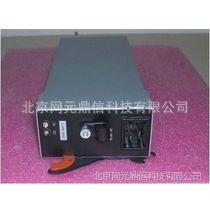 供应74P4400 74P4401 DPS-1600BB A 1800W HS21 JS21 8677刀箱电源