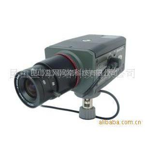 【厂家供应】Blueeyes BE-1200 网络视频监控摄像机