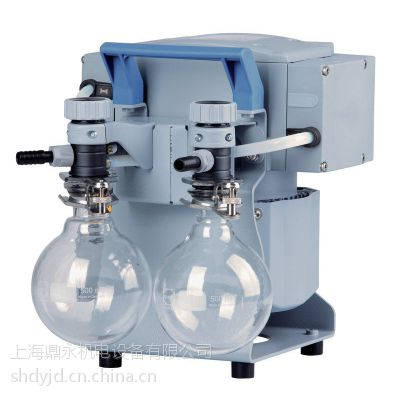 供应VACUUBRAND泵,真空泵,隔膜泵
