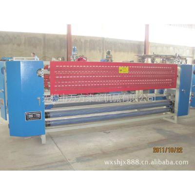 供应对中装置印染整机械与设备 (图)