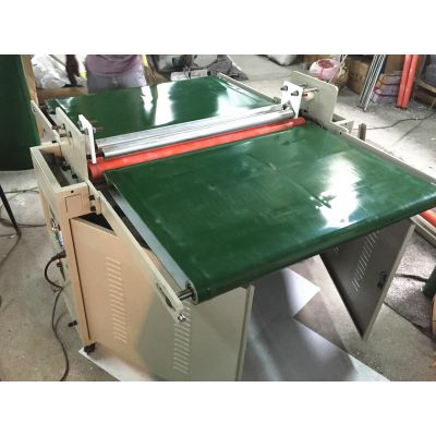 厂家直销,片材电晕机,平板电晕机,单张材料电晕处理机
