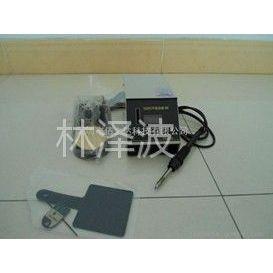 供应日本白光938/HAKKO938ESD智能无铅焊台