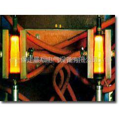 供应热处理感应加热设备、中频/超音频感应加热系列、退火淬火设备