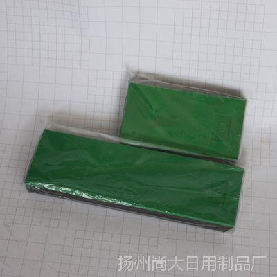 大/小磨灰板原子灰打磨板钣金灰红灰手托板汽车油漆辅料维修工具