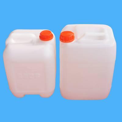 山东12升农药塑料桶12L乳胶漆包装桶12kg油墨包装桶 热销2016