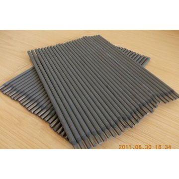 南平Z208铸铁电焊条 EZC铸铁电焊条 Z208灰口铸铁电焊条
