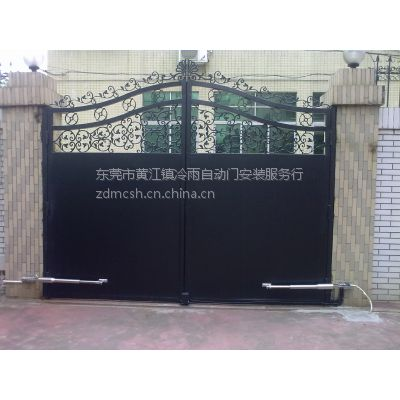 上海冷雨直臂开门机销售,电话18922953152