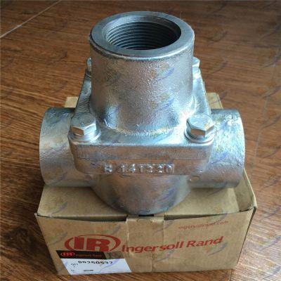 「宝湖机械」特惠供应42837880英格索兰机油滤芯