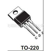 供应无锡新洁能 NCE55H12   BV=55V   ID=120A