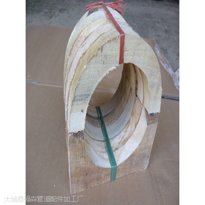 空调垫木报价