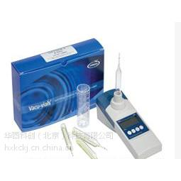 美国凯迈 COD测定仪低量程 型号: A-7320