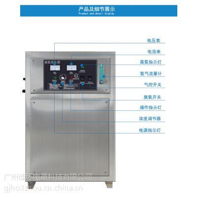 医院 ,制药厂无尘室消毒,佳环臭氧机YT-016-40A