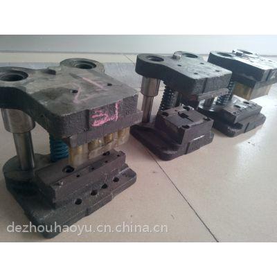 散流器模具报价 散流器模具种类