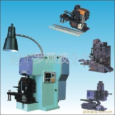 供应电动车/汽车线束加工设备端子机
