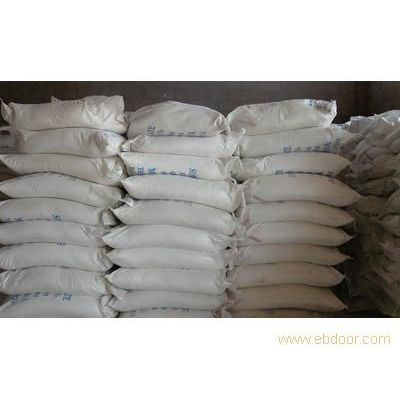 供应大量直销氟硅酸钠
