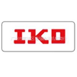 供应日本IKO正宗进口滚针轴承NA4918 ,质量保证,值得信赖。