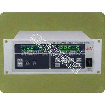 供应实验室用真空测量仪器真空计真空表等