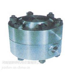 供应供应CS69Y-160I高温高压圆盘式疏水阀