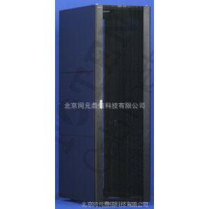 供应K3 6642 42U 600*600*2000  图腾网络服务器机柜批发