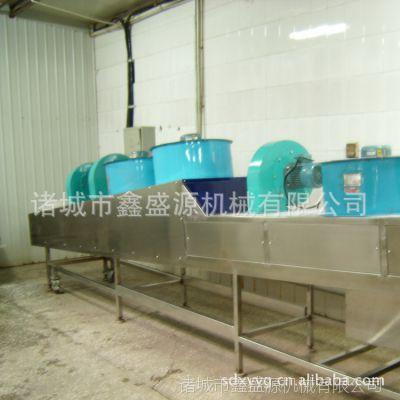 大量供应 食品冻料加工设备【图】